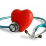 老年人心率过快怎么办?简单五招降低心率