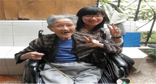国内首家物联网养老院月底亮相江苏无锡