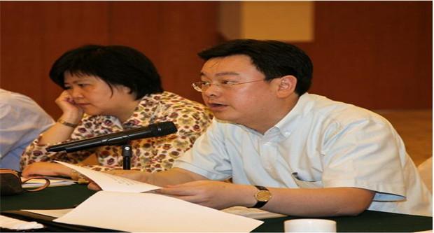 中央引导地方科技发展专项资金管理办法发布