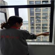 武汉鲲鹏家政服务有限公司