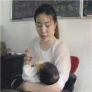 福清韵味妈妈母婴家政服务中心~福清专业月嫂