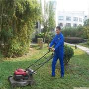 绍兴县完美保洁服务有限公司