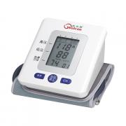 上臂式语音电子血压计