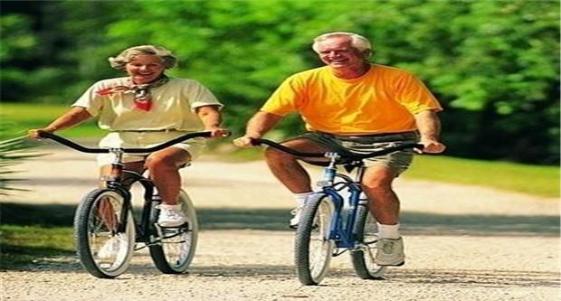 促进老人消化的六种食谱