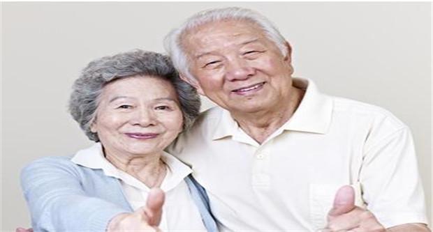 老人健康营养早餐食谱