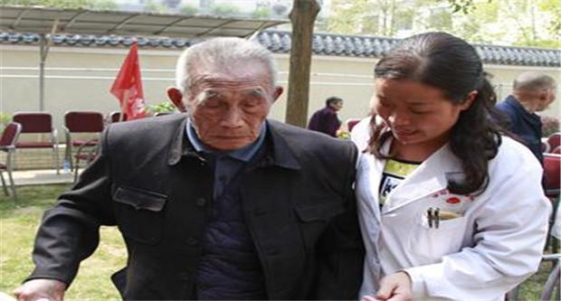 福建省出台政策促进社区居家养老服务发展