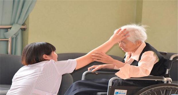 艾琳德智慧养老系统,众筹三日完成50万目标