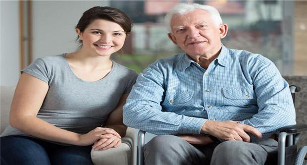 老年人日常养生的5个妙招