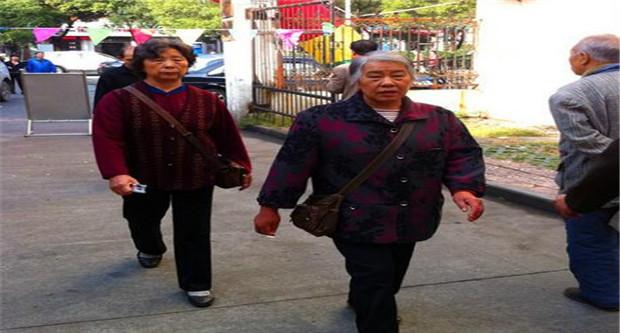 """长三角""""银发市场""""吸引上海养老企业目光"""
