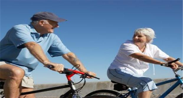 西峰区抓好城乡居民养老保险制度转移接续