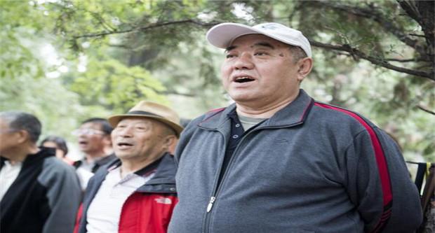 黑龙江11个生态养老小镇集体招商