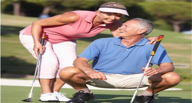 哪些人员享受养老金调整?