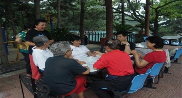 """沪老龄事业""""十三五""""规划发布 推进老年医疗中心建设"""