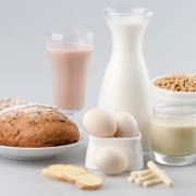 神奇的健康食物——大豆,它能给我们带来哪些好处呢?