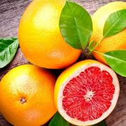 新鲜水果挑选秘籍大公开
