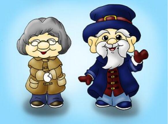 加快发展养老服务业 积极应对人口老龄化