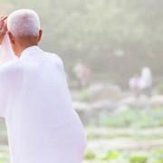 最新研究:每周锻炼45分钟有助增强中老年人脑力