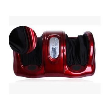 足疗机 多功能足疗机 老年人保健足疗机 脚部按摩器 足疗机