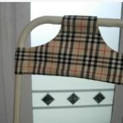厂家供应孕妇老年人坐便椅 可折叠便携式抽拉式马桶坐厕椅坐便椅