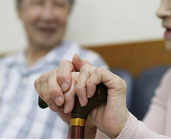 长沙发布政策支持居家养老服务 最高一次性补贴10万元