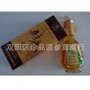 财鹿益阳酒供应