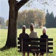 好消息!三大群体待遇确定提升 养老金又要涨涨涨!