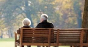 """老龄化最严重的日本,如何做到""""老有所养"""""""