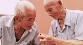 求解养老院经营面临的四大问题!