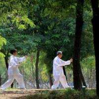 苏罡任长江养老保险董事长资格获银保监会核准