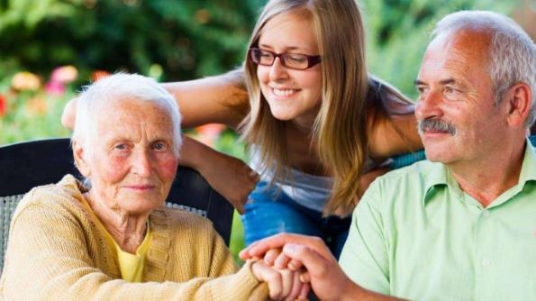 养老金扣除的28%都包括什么?别人不告诉你,但你要知道