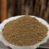 厂家直销 无硫中药材 优质羌活粉 量大从优 质优价廉 批发供应