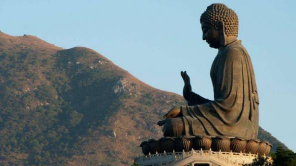 人间天堂,宗教圣地,大美西藏