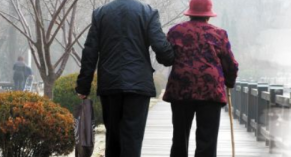 自由职业者每月应该交多少养老金和医保?听听专家怎么说