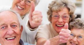 养老金上调方案确定,并于年前提早发放!