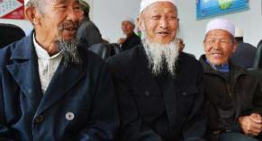 老年人旅游市场或成为产业新风向,旅居养老正当时