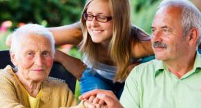 养老保险缴费又有新变化,部分政府补贴有所提高,看看具体情况