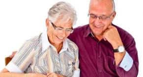 四大战略布局引领 太平洋保险转型发力养老健康产业