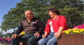 2019年广东广州市天河区棠下街招聘1名社区居家养老管理员公告(2)