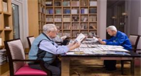 养老院国标来了,老人们期待这些事,养老机构如何能更好地落实?