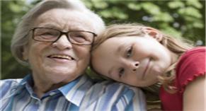 委员俞金尧:独生子女父母养老应纳入十四五规划重点