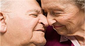 北大资源与北大医学部医养结合养老产业研究中心合作签约