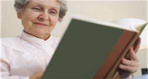 广发养老指数C净值上涨1.52% 请保持关注