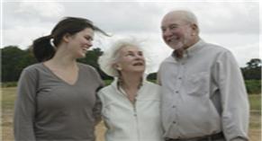 社会养老保险扶持被重视,扶持人数达到4900万,补助资金越有18亿