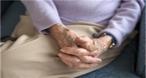 社保之养老篇:达到法定退休年龄,社保还没缴够?有4种处理办法