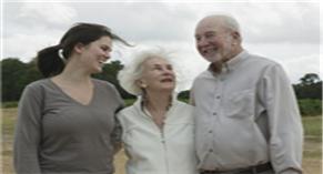 人社部:截至2018年城乡居民养老保险参保5.2亿人