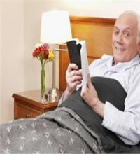 保险养老社区发展 迎来政策春风