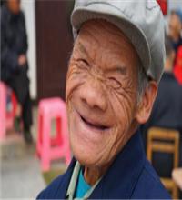 全国人大代表、唐山市民政事业中心主任杨震生: 推进京津冀养老服务协同发展 实现优势互补、资源共享