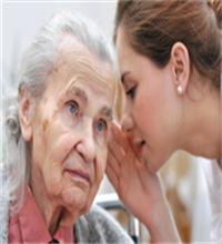 """3个案例让你秒懂""""超龄人员""""城乡居民养老保险新政策"""