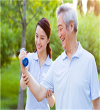 全国城乡居民养老保险参保人数超5.2亿