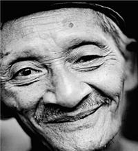 """温州将打造""""15分钟养老服务圈"""" ,养老就在家门口!"""